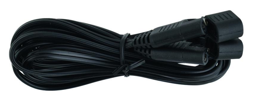 Extension OXFORD SAE-SAE 1.5m cable