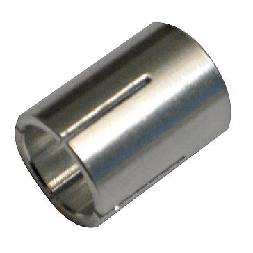 Adaptateur pour rétroviseur LSL Ø14/18mm