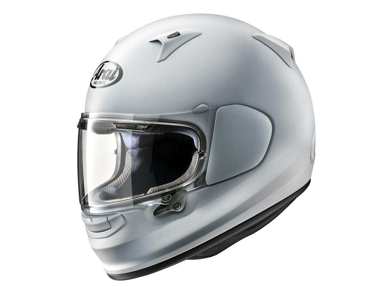 Casque ARAI Profile-V Diamond White