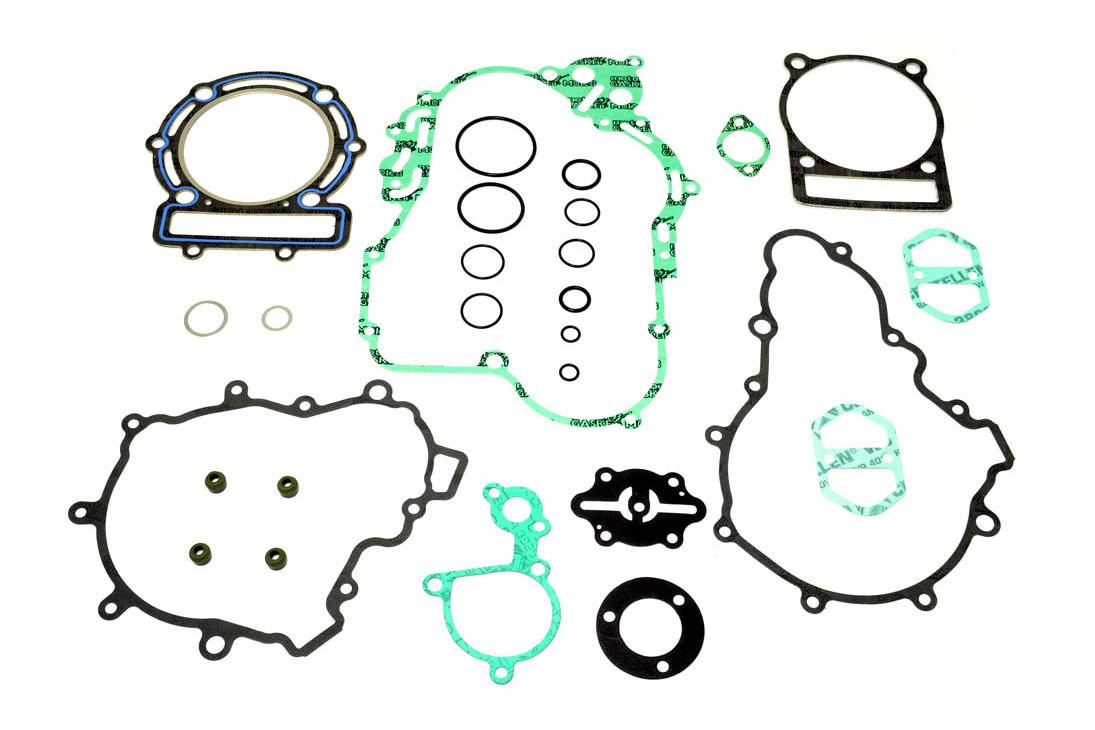 Kit joints moteur complet ATHENA Husqvarna