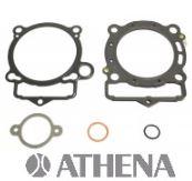Kit joints haut-moteur ATHENA pour kit 051126