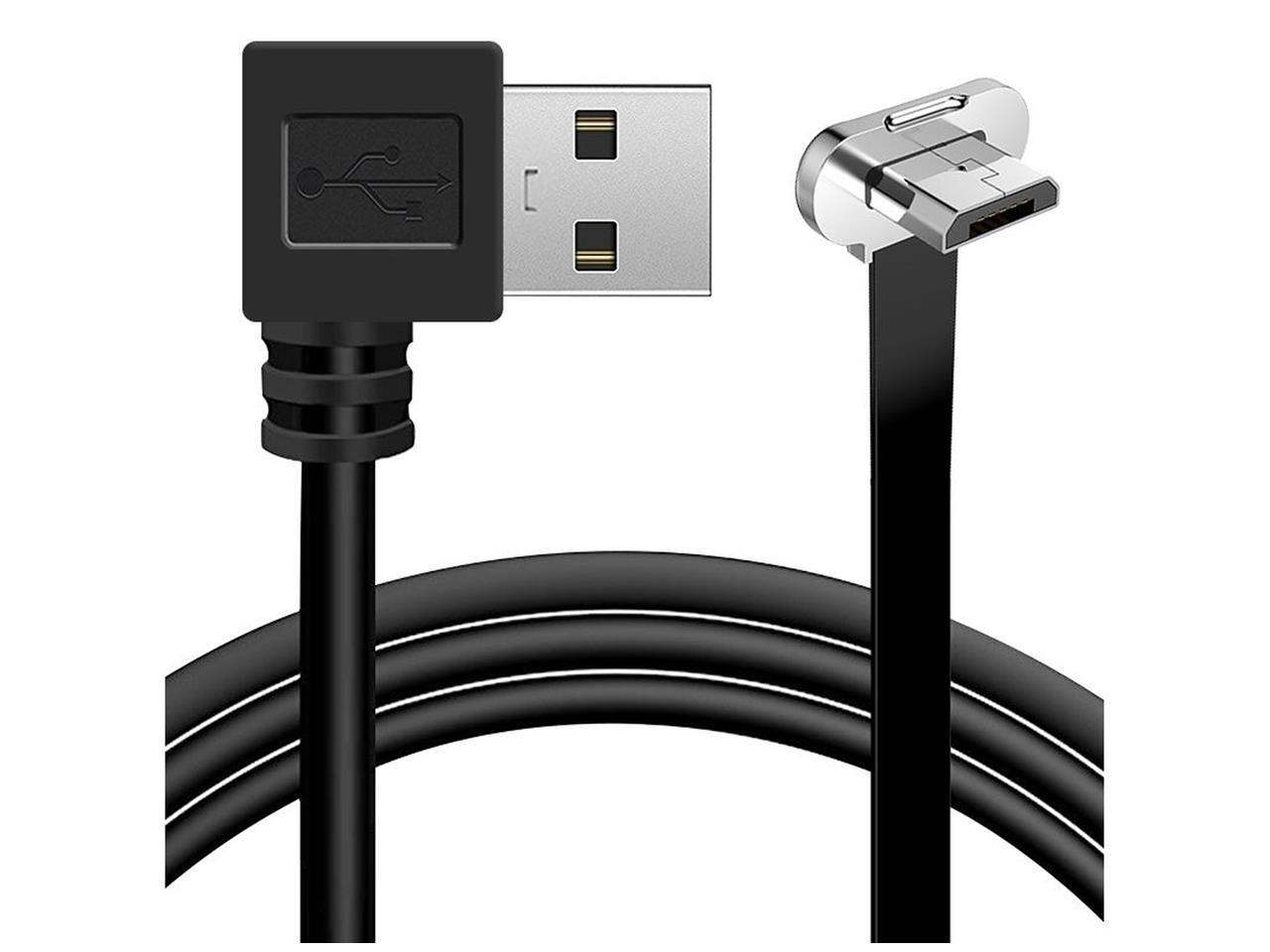 Câble Micro-USB SO EASY RIDER