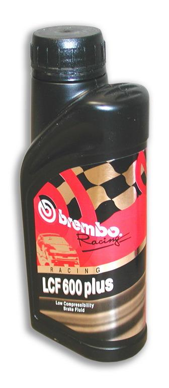 BREMBO RACING LCF FLUID