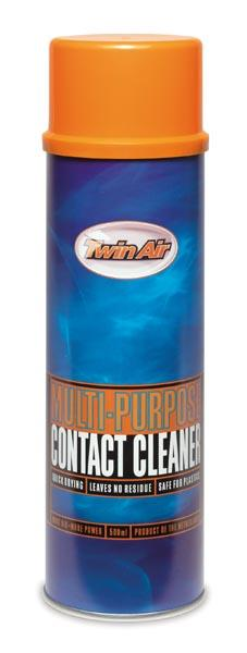 TWIN AIR CONTACT CLEANER