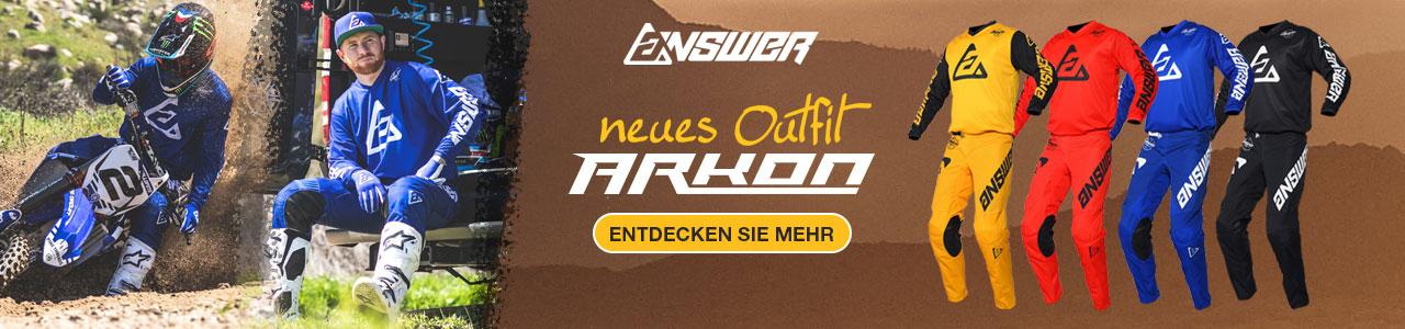 Answer Arkon_ch-de