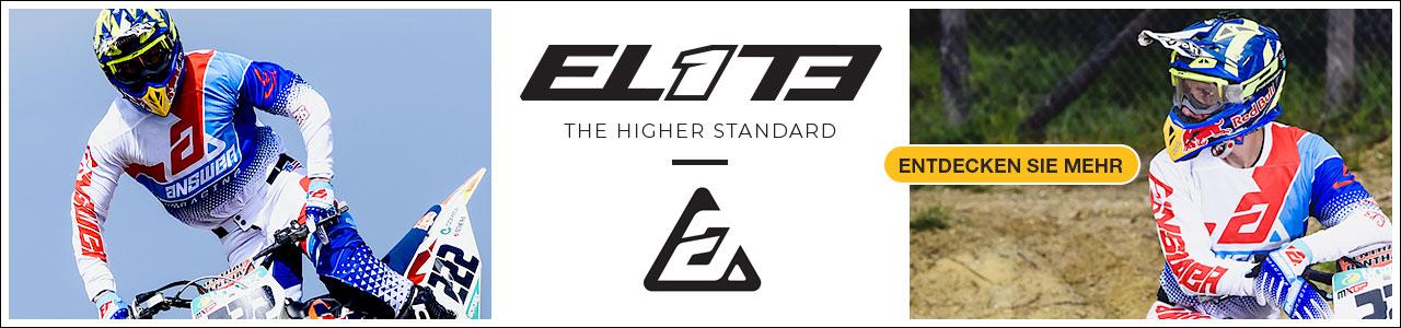 Answer Elite_CH-DE