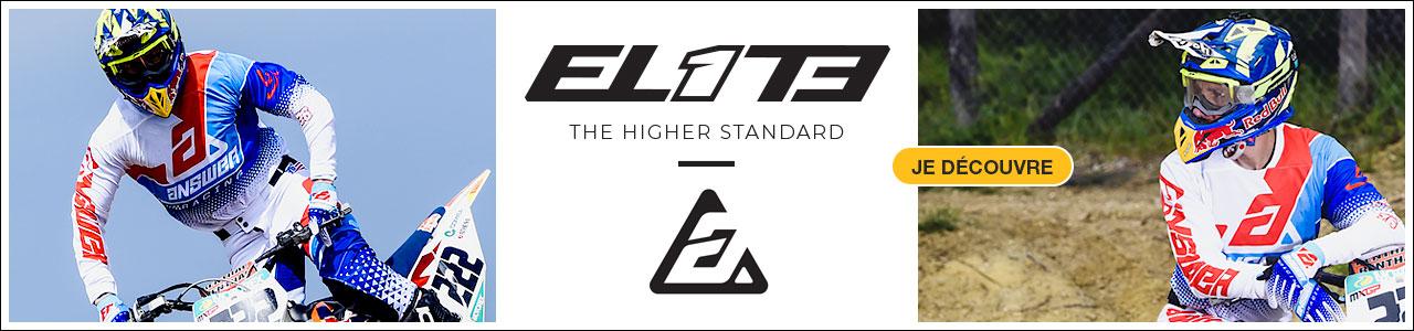 Answer Elite_CH-FR