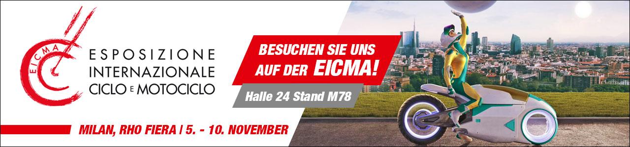 EICMA 2019_ch-de