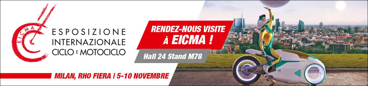 EICMA 2019_ch-fr