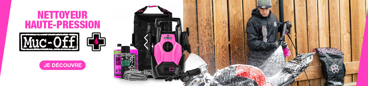 Muc-Off_Pressure_Washer_FR