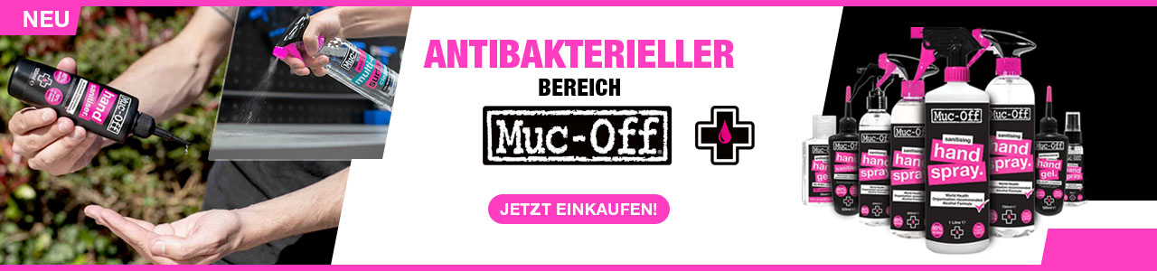 Muc-Off_Antibac_DE