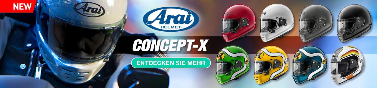 ARAI Concept-X_DE-DE