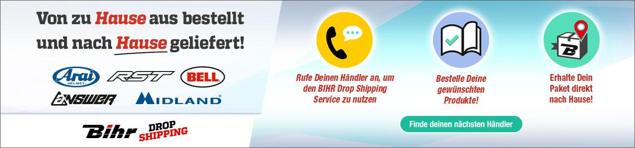 Drop_Shipping_DE