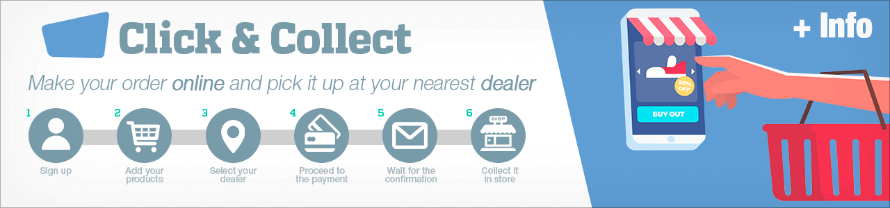 Notice - BIHR - Click and Collect - EN #5