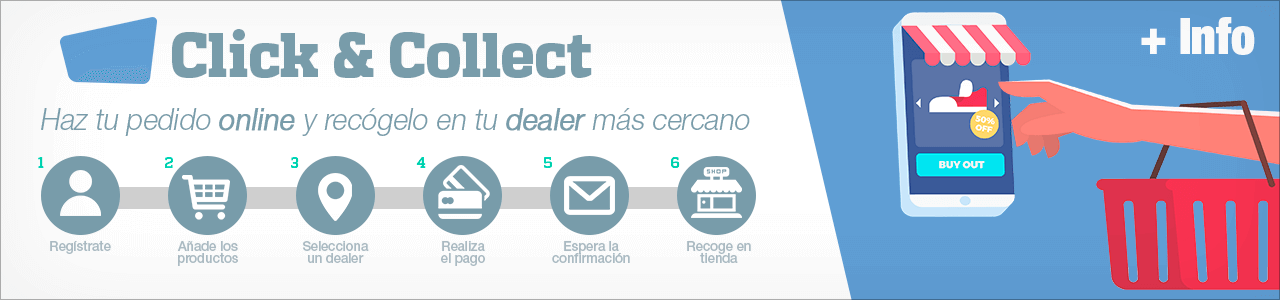Notice - BIHR - Click and Collect - ES #5