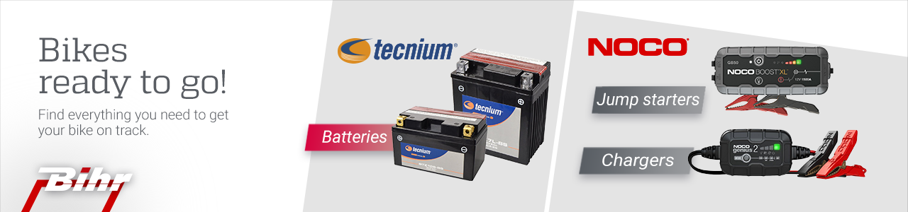 News - Noco/Tecnium - Baterias-cargadores-arrancadores - EN #3