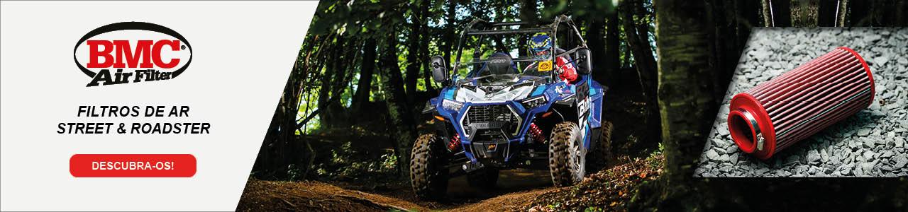 BMC_ATV_PT #1