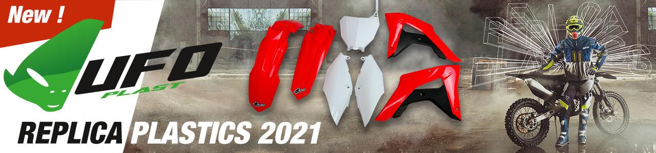 UFO plastics 2021_PT #3