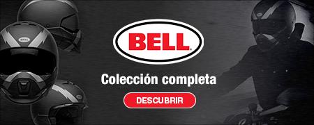 Bell 2020, toda la colección.