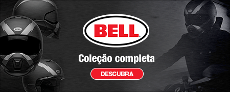 Bell 2020