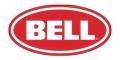 Ver todos los productos Bell