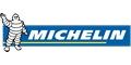 Ver todos los productos Michelin