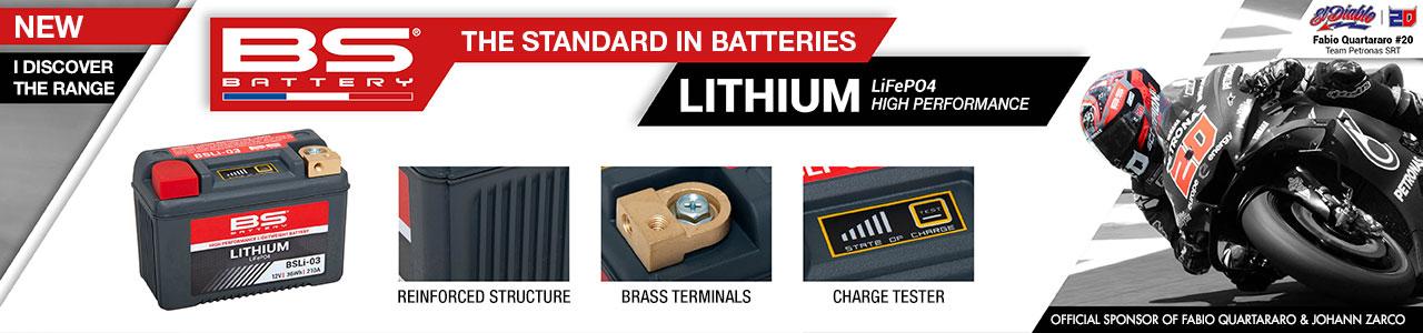 BS Battery-en