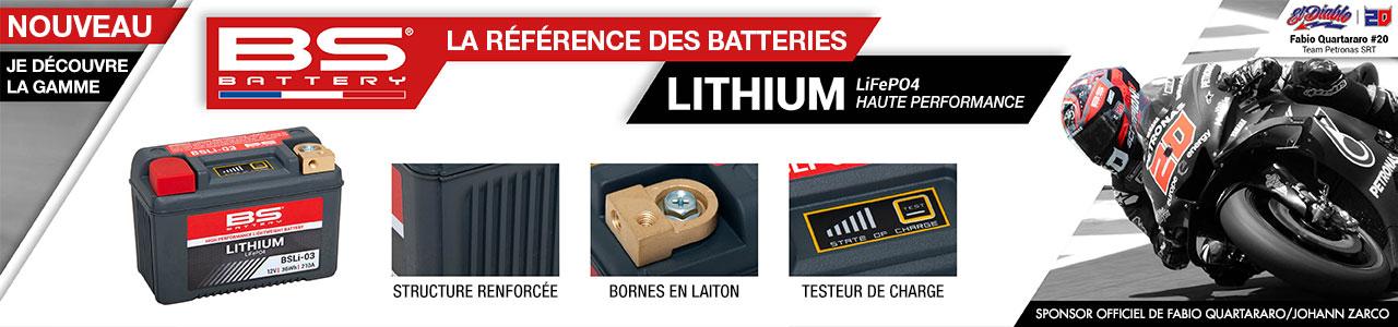 BS Battery-fr