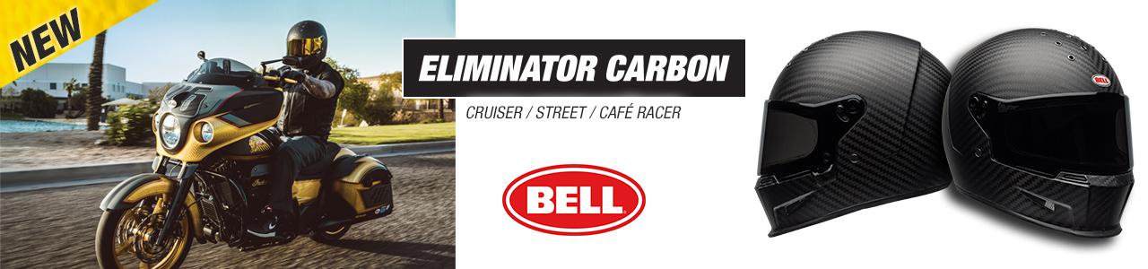 Bell Eliminator