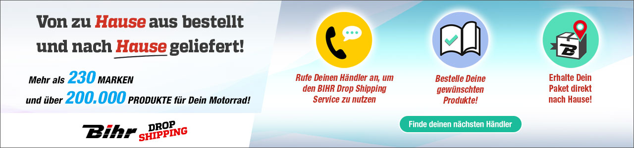 Drop_Shipping_AT-DE