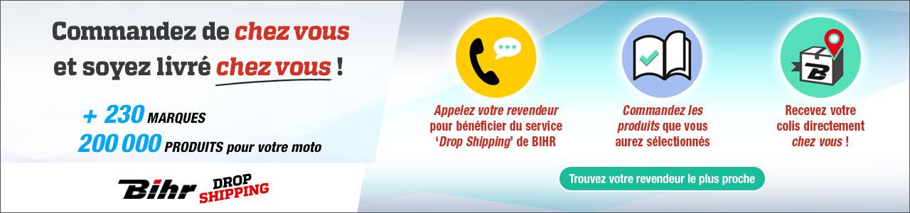 Drop_Shipping_FR