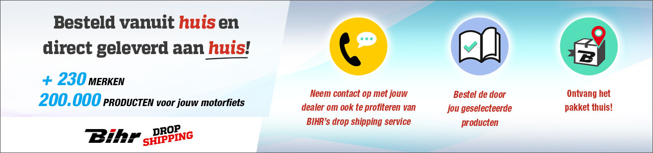 Drop_Shipping_NL
