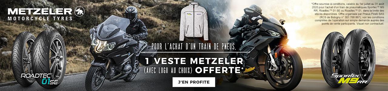 Metzeler_free_jacket_FR