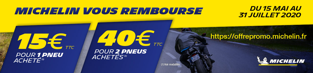 Michelin_May_2020_FR