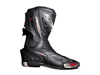 RST Tractech Evo CE waterproof boots Sport black 48 man