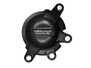 GB RACING PULSE COVER HONDA CBR1000RR 2017 FIREBLADE