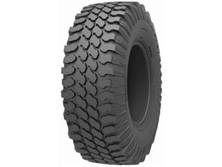 Tyre KENDA K576A KONGUR 30X10 R 14 8PR 63M E TL
