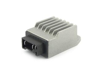 Bihr Derbi 6-pin regulator with Leonelli ignition