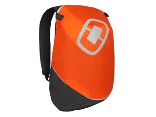 OGIO No Drag Rain Cover Neon Orange for Mach 3 Back Pack