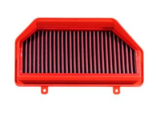 BMC Air Filter Suzuki GSX-R1000