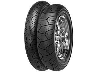 Tyre CONTINENTAL ContiMilestone 1 130/80-17 M/C 65H TL