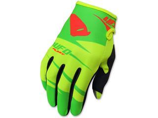 UFO Hydra Gloves Yellow Size L