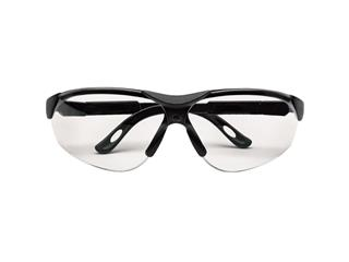 DRAPER Safety Glasses