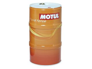 MOTUL Multi ATF Transmission fluid 100% Synthetic 60L