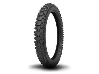 Tyre KENDA MX X-PLY K785F MILLVILLE II 90/100-21 57M TT