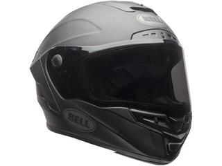 BELL Star Mips Helmet Star Matte Black Size XS