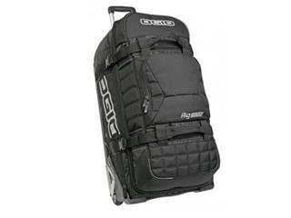 OGIO RIG 9800 Black Travel Bag