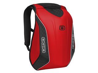 OGIO Mach 3 Back Pack Red