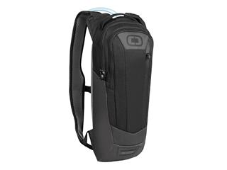 OGIO Atlas 100 Stealth Hydration Pack 3L