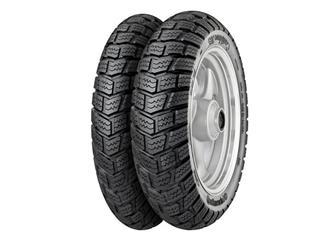 Tyre CONTINENTAL ContiMove 365 3.00-10 M/C 50M TL M+S